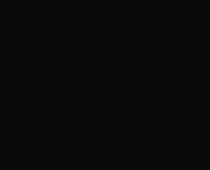 "<img src=""https://test-mc.musicivic.net/wp-content/uploads/2019/12/Logo_square2_stroke_white.png"">"