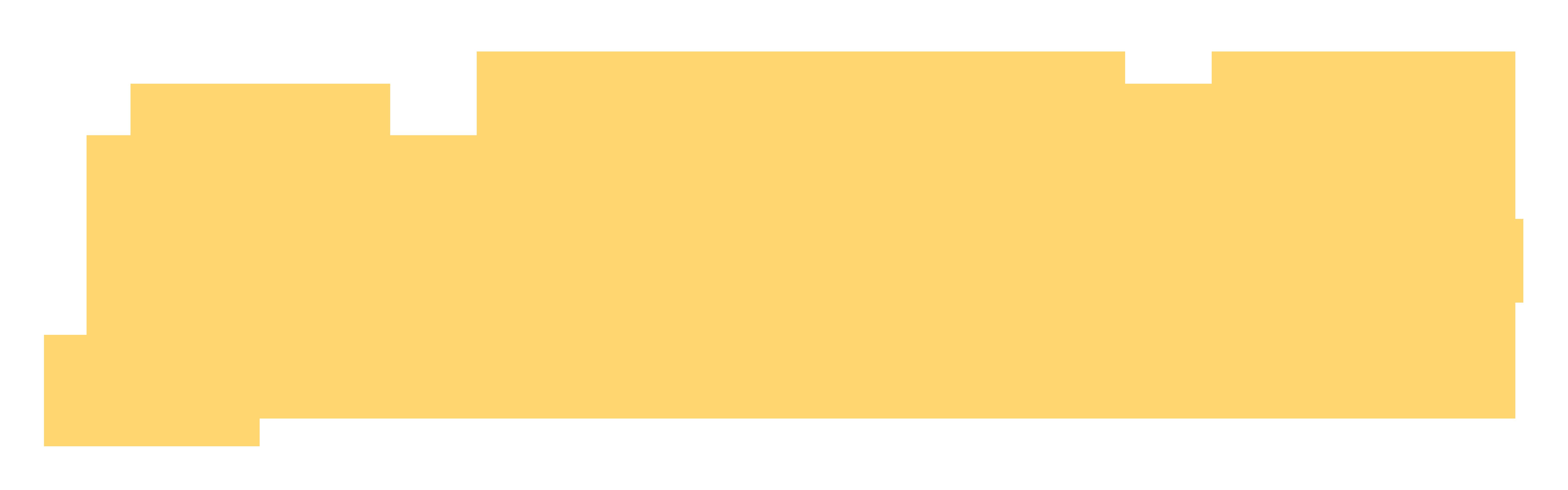 Ambler_horiz_yellow