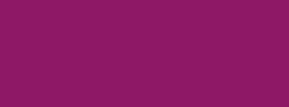musicivic_baroque_logo_red